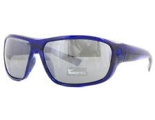 04a2f34164 Nike Blue Unisex Sunglasses
