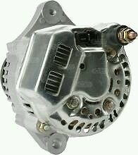 Kubota beta marine Alternator