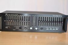 Adc Ss-2 Equalizer - Sound Shaper Two - Mark Ii