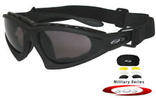 f365107813a SOS COMMANDER 2 Sunglasses