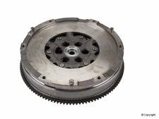 Clutch Flywheel fits 2006-2013 BMW 328i 128i Z4  MFG NUMBER CATALOG