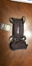 Otter Box Utility Series The Latch 2 w/accessory bag 7-8""