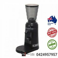 BRAND NEW COFFEE GRINDER HARIO EVCG-8B-E 240V FROM DCS