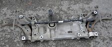 VW GOLF AUDI SEAT SKODA FRONT SUBFRAME CONTROL ARMS COMPLETE 1K0199369G