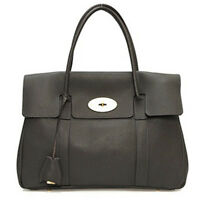 New leather HandBag Shoulder Women bag brown black hobo tote purse designer l369