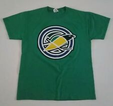 San Jose Sharks California Golden Seals 50 T-Shirt By FOL HD Cotton!