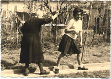 vecchia fotografia vintage fotografie bianco e nero black and white