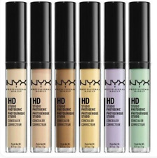 NYX HD Studio Photogenic Concealer  ~ CHOOSE YOUR SHADE ~NEW