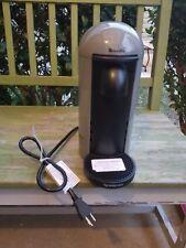 Breville Nespresso Vertuo Plus Coffee & Expresso Maker New