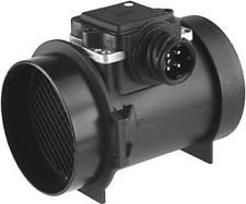 Luftmassenmesser für Gemischaufbereitung HELLA 8ET 009 142-061