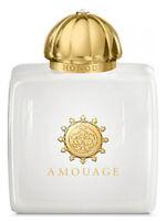AMOUAGE HONOUR - EDP - Women 5ML Travel Perfume Spray White Floral / Tuberose