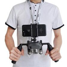 Katana Tray For DJI Mavic Pro 3D Printed Handheld Gimbal Stabilizer