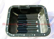 COPPA OLIO MOTORE ORIGINALE FIAT 500 D F L R FIAT 126  MM028