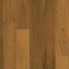 Real Oak Wood Flooring - Timba Floor Baltic Amber 14x189 4692 £29.99/m2 SAMPLE