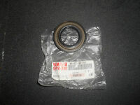 NOS Yamaha OEM Oil Seal YFM350 Big Bear 93103-38178