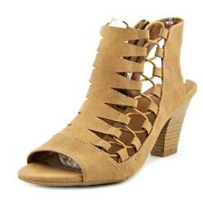 Decolté e sabot da donna cinturini alla caviglia dalla Cina
