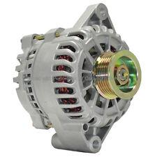 Alternator-New Quality-Built 7788607N Reman fits 99-00 Ford Windstar 3.0L-V6