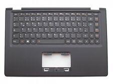 Tastatur deutsch (de) Inkl. Topcase 90205182