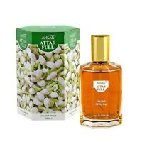 Original Attar Full Jasmine 100ml Perfume Attar From Ahsan -Free Shipping
