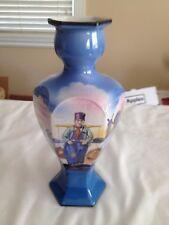"Antique Dutch Holland Windmill Vase DEAL  11 """