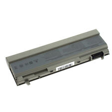 Original MTEC Batterie für Dell Latitude E6400 E6410 E6500 E6510 6600mAh