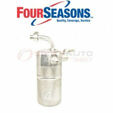 Four Seasons AC Replacement Kit for 2000 Chevrolet Suburban 2500 - Heating jd