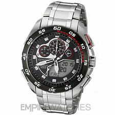 Citizen Sport Wristwatches with Chronograph