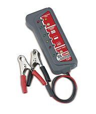 Tester batterie e alternatore TELWIN BTS350 controllo digitale 12 V