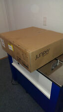 Juniper EX4300-48T NEW SEALED -in stock fast shipping