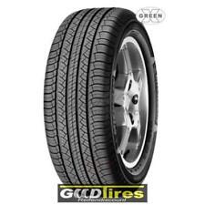 17 Rs (Radialreifen) aus Michelin Zollgröße fürs Auto