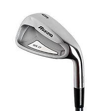 Mizuno Mx-17 6 Iron  Golf Club R300 Steel Shaft