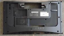 Sony Vaio VGC-LA Series Posteriore Cover Case 2-676-845