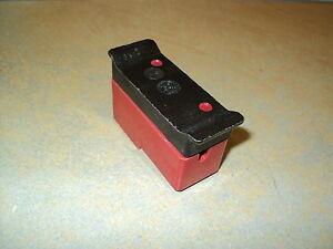 Wylex 30 amp rewirable fuse