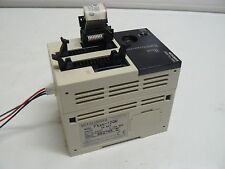 MITSUBISHI FX-2N-10GM PROGRAMMABLE CONTROLLER AXIS