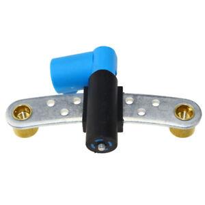8200468646 Crank Position Sensor For RENAULT CLIO MEGANE SCENIC 1.4 1.6 1.9 2.0