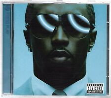 CD RAP US / P DIDDY - PRESS PLAY / 19 TITRES (ALBUM ANNEE 2006)