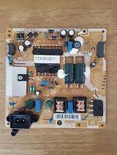 "POWER SUPPLY BOARD 32"" Samsung UE32J5500AK BN44-00801A REV.1.3"