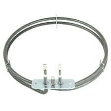 BEKO Odf21300f Oif22300x Bdvc663w Cooker Oven Heating Element 1800w