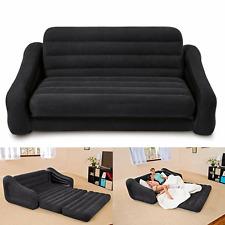 Living Room Sofa Beds for sale   eBay