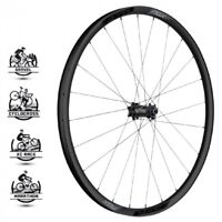 "FSA Afterburner 29"" AGX Alloy Wheelset 29x24H Disc Brake (6Pawl) Shimano (pair)"