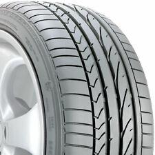 Closeout 25535 18 90w Bridgestone Potenza Re050a 35r R18 Tire 31699 Fits 25535r18