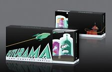 Futurama ALL Season 1-8 Films Complete DVD Set Collection Series TV Show Lot Box