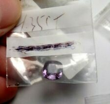 TANZANITE GENUINE 4.35 CT BIG STONE