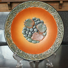 Scandinavian Earthenware Tableware Continental Pottery