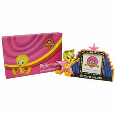 Looney Tunes Photo Frame - Tweety Star Of The Show FREE SHIPPING