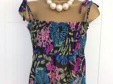 Ladies FREYA Maxi dress, size Small.