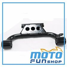 Genuine Engine Bracket For Yamaha Zuma 125 BWS 125 2009-2019