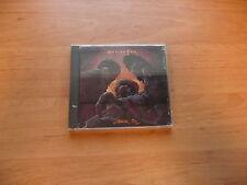 @ CD PROMO BRITNY FOX - DREAM ON / CBS RECORDS 1990 SS / MELODIC GLAM ROCK USA