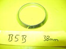 Klemmring Krümmerdichtung 38mm BMW R100 R90 R80 R75 R60 R50 manifold gasket