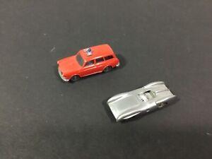 Wiking h0 1:87 accesorios turismos-ruedas y ejes para 013 Oldtimer 02 20 nuevo embalaje original nos